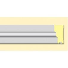 Profil parapetowy FA11