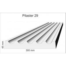 Pilaster 29