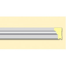 Profil parapetowy FA12