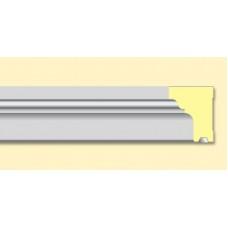 Profil parapetowy FA10