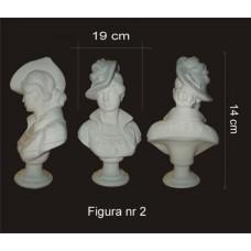 Figurka 02
