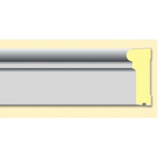 Profil parapetowy FA13